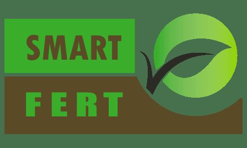 Smart Fert